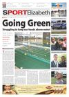Sport Elizabeth May 2013 - Issue 56