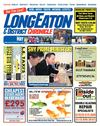 May 2013 Long Eaton Chronicle