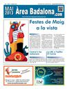 AREA BADALONA 03 MAIG 2013
