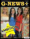 GNews March 2013