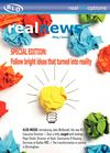 Real News May 2013