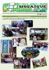 "Bulletin interparoissial ""Mosaïque"" n° 125 - mai 2013"