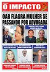 Jornal O Impacto Ed. 935