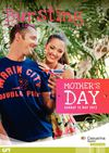 Casuarina Square Mother's Day Gift Guide