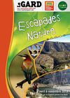Escapades nature Gard 2013