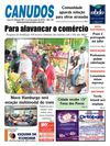 Jornal Canudos - Edio 297