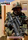 Magazine armee-media n 6 - Avril 2013 -