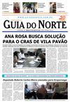 Guia do Norte 411 04 05 13
