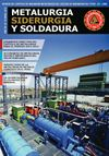 revista metalurgia
