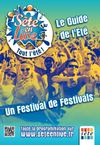 Ste en live 2013 _ Le guide de l&#039;t