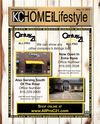 KCHOME and Lifestyle : May 15, 2013