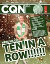CQN Magazine Issue 15 - May 2013