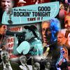 &#039;Good Rockin&#039; Tonight&#039; Attignat 2013&#039;