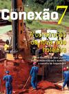 REVISTA CONEXO 7