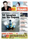Ct Rouen n104