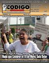 CODIGO CIUDADANO 148