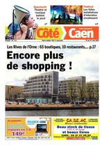 Une Ct Caen n112