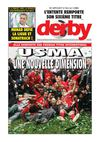 derby du 15/05/2013