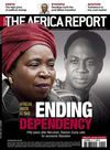 The Africa Report - AU @50 + Ethiopia Focus - May 2013