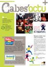 Cabes&#039;actu - mai 2013