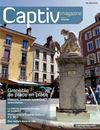 Captiv Magazine N69-mai-2013