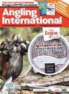 Angling International - June 2013 - Issue 65
