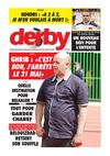 derby du 16/05/2013
