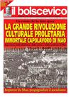 Il Bolscevico - 23 mai 2013