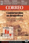 CORREO Revista 120 