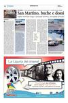 CORRIERE MERCANTILE 18.05.13 (1)