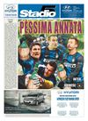 Inter Udinese su www.stadio5.it