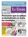 La Unin de Morelos 18 Mayo 2013