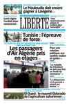 LIBERTE DU 19 MAI 2013