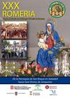 Revista Virgen de gracia 2013