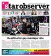 Star Observer Issue 1177