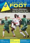 Atlantique Foot Magazine (Mai 2013)