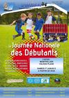 JOURNAL OFFICIEL N°43