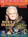 Inland Entertainment Review, June 2013