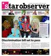 Star Observer Issue 1178