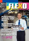 Flexo Magazine - May 2013