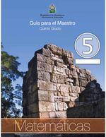 aula internacional 1 nueva edicion pdf free download