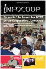 infocoop 60