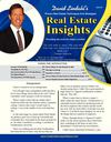Dave Lindahl's Real Estate Insights November 2013