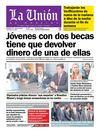 La Unión de Morelos 23 Agosto 2014